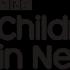 children-in-need-1980s