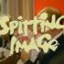 spitting-image