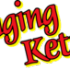 the-singing-kettle