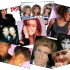 80s-music-collection